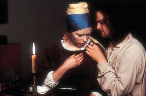 girl-with-a-pearl-earring-800-75