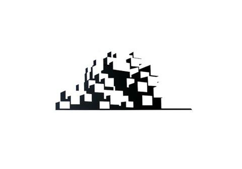 habitat-67-logo