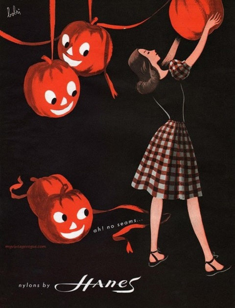 halloween16