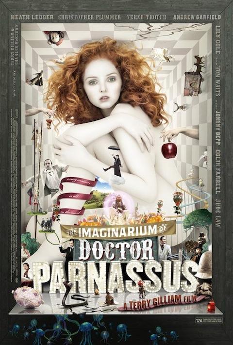 imaginarium_of_doctor_parnassus_ver12