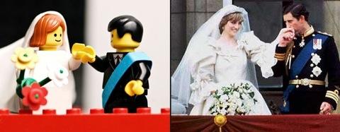 matrimonio_real_famosas_fotografias_lego