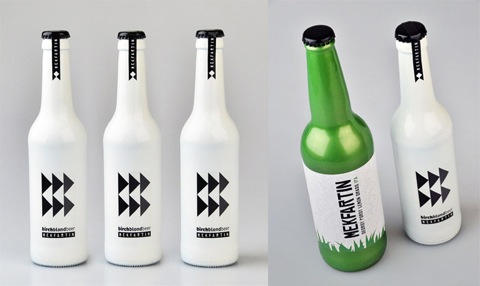 packaging_cerveza_2