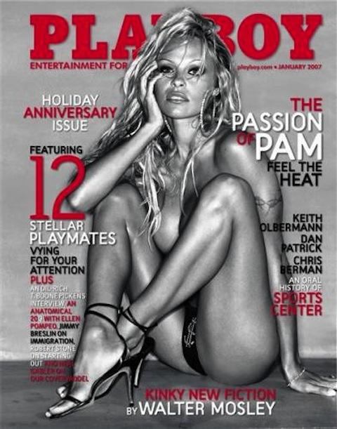 pamela-anderson-playboy-2007