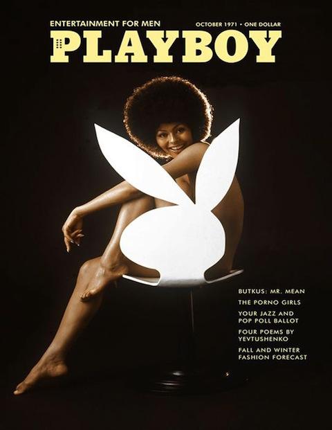playboy-1971