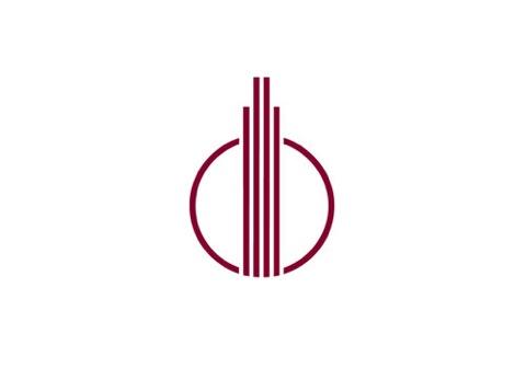 rockefeller-center-logo