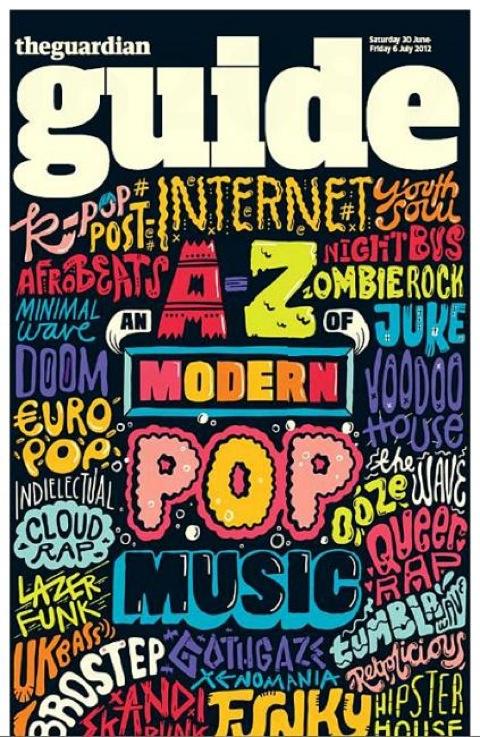 tipografia-revistas-06