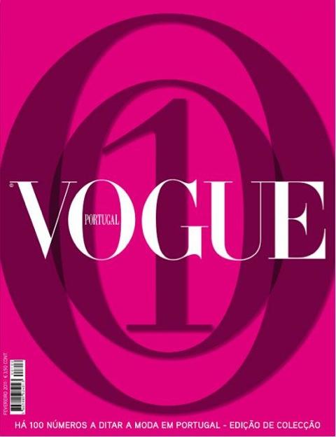 tipografia-revistas-09