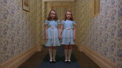 twins-the-shining