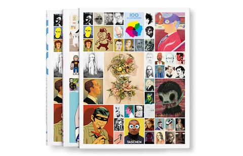 100-illustrators1