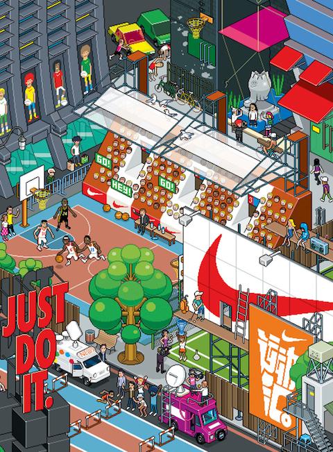100-illustrators6
