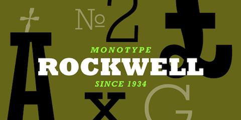 20rockwell