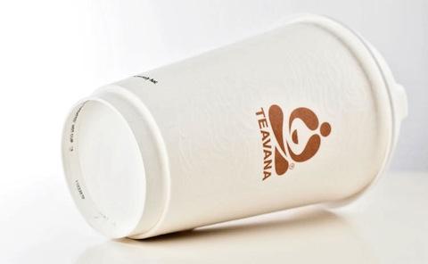 3020733-slide-p-2-tevana-new-design-sleeveless-cup