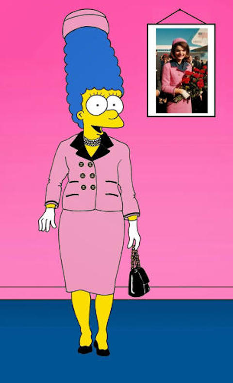 3022234-slide-s-10-marge-simpson-models-the-most-iconic-fashion-poses-of-all-time