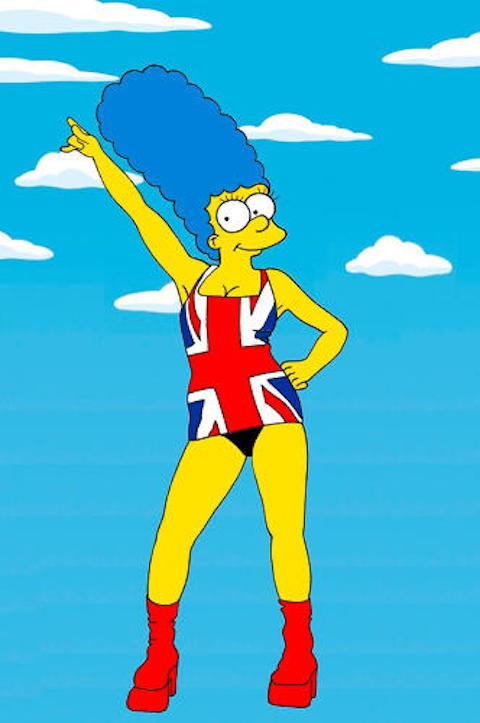 3022234-slide-s-11-marge-simpson-models-the-most-iconic-fashion-poses-of-all-time