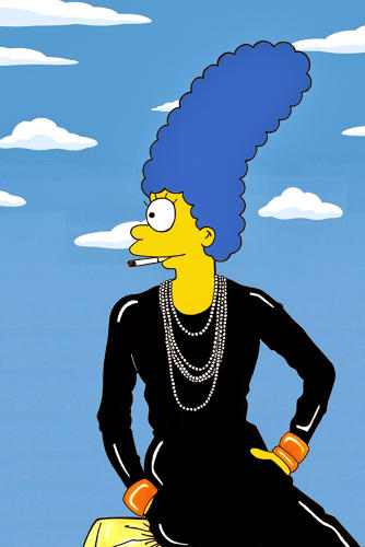 3022234-slide-s-12-marge-simpson-models-the-most-iconic-fashion-poses-of-all-time