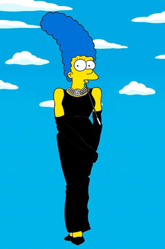 3022234-slide-s-15-marge-simpson-models-the-most-iconic-fashion-poses-of-all-time