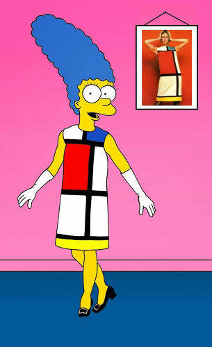3022234-slide-s-2-marge-simpson-models-the-most-iconic-fashion-poses-of-all-time