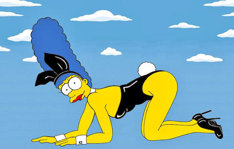3022234-slide-s-3-marge-simpson-models-the-most-iconic-fashion-poses-of-all-time