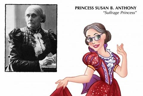 Disney-Susan-B