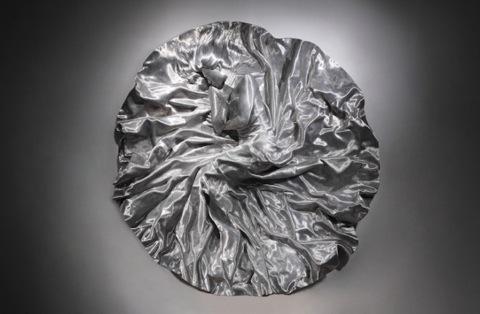 Esculturas-aluminio-Seung-Mo-Park1-660x433