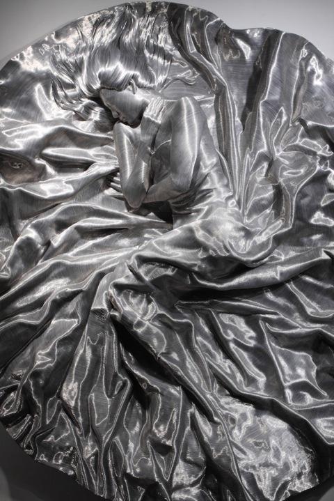 Esculturas-aluminio-Seung-Mo-Park2-660x989