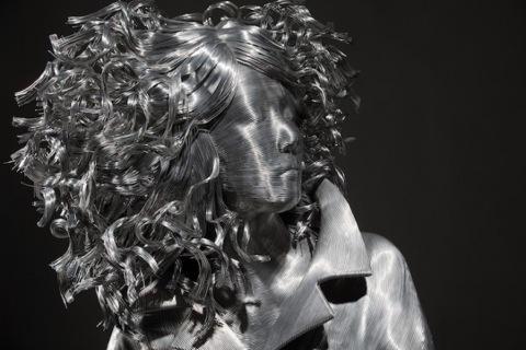 Esculturas-aluminio-Seung-Mo-Park4-660x440