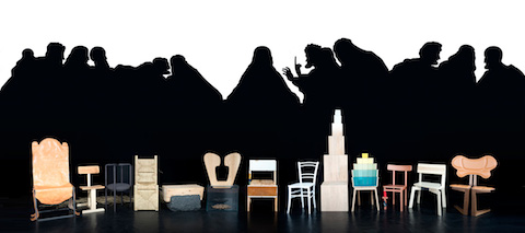 Last-Supper-Chairs-Exhibition-0