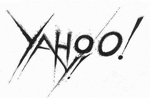 Logos-Black-Metal