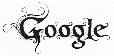 Logos-Black-Metal1