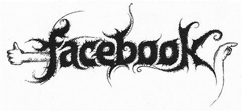 Logos-Black-Metal2