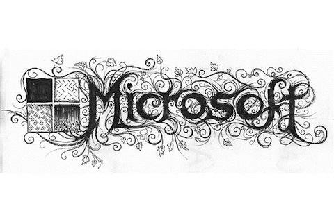 Logos-Black-Metal6