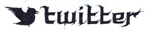 Logos-Black-Metal7