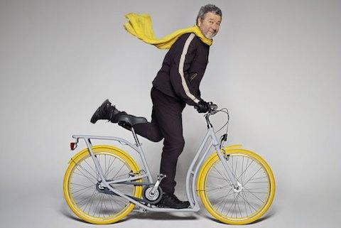 Philippe-Starck-Peugeot-Pibal-bike-1