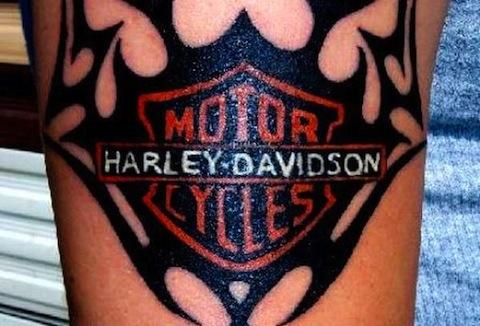 Top-10-Brand-Tattoos