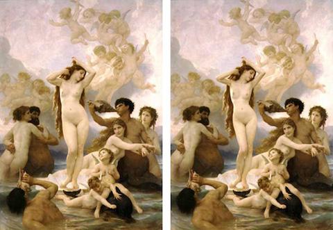 Venus-Project-Anna-Utopia-Giordano-1