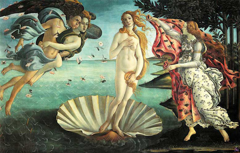 Venus-Project-Anna-Utopia-Giordano-3