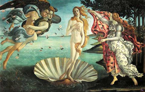 Venus-Project-Anna-Utopia-Giordano-3_2