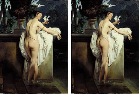 Venus-Project-Anna-Utopia-Giordano-5