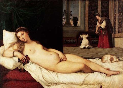 Venus-Project-Anna-Utopia-Giordano-7