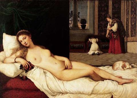 Venus-Project-Anna-Utopia-Giordano-7_2
