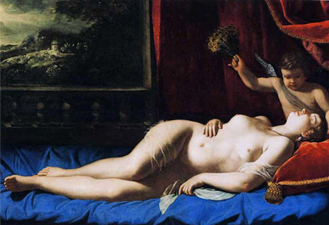 Venus-Project-Anna-Utopia-Giordano-9
