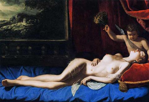 Venus-Project-Anna-Utopia-Giordano-9_2