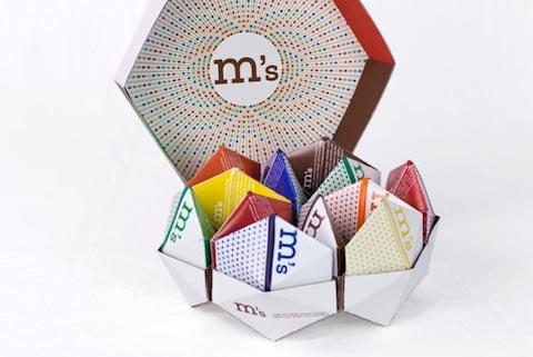 alyssa-phillips-mms-packaging-redesign-3