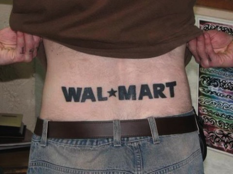 awful_brand_tattoos-24