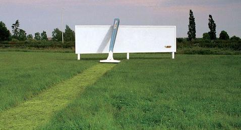 billboard-ads-bic-razor