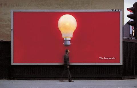 billboard-ads-economist-2