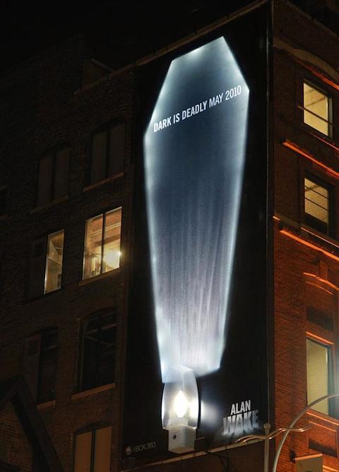 billboard-ads-part2-28-2