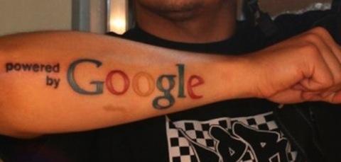 brand-tattoos-2
