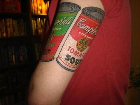brand-tattoos-27