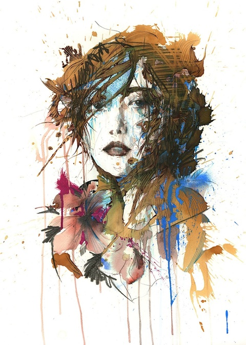 carnegriffiths00